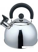 Чайник со свистком Aurora AU 622