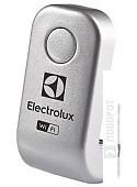 IQ-модуль Electrolux для увлажнителя EHU/WF-15