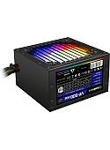 Блок питания GameMax VP-500-RGB