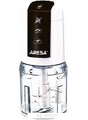 Измельчитель Aresa AR-1118