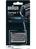 Сетка и режущий блок Braun Series 7 70B