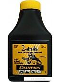 Моторное масло Champion 2-stroke 0.1л [952803]