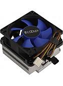 Кулер для процессора PCCooler Q82M