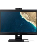 Моноблок Acer Veriton Z4860G DQ.VRZER.039
