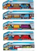 Mattel Greatest Moments Engine Assortment BMK93