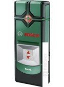 Детектор скрытой проводки Bosch Truvo