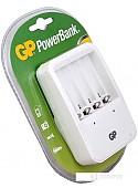 Зарядное GP PB420