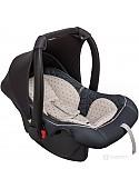 Автокресло Happy Baby Skyler V2 (graphite)