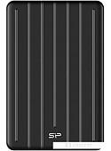 Внешний накопитель Silicon-Power Bolt B75 Pro 512GB SP512GBPSD75PSCK