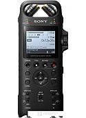 Диктофон Sony PCM-D10