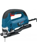 Электролобзик Bosch GST 850 BE Professional 060158F123