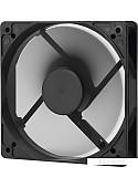 Кулер для корпуса CrownMicro CMCF-12025S-1200