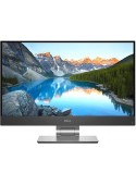 Моноблок Dell Optiplex 7770-6879