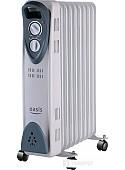 Масляный радиатор Oasis UT-10