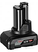 Аккумулятор Bosch 1600A00X7H (12В/6 а*ч)