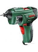 Шуруповерт Bosch PSR Select 0603977021