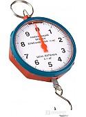 Кухонные весы Kromatech 29149b056