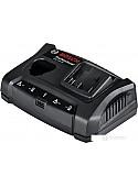 Зарядное устройство Bosch GAX 18V-30 Professional 1600A011A9 (14.4-18В)