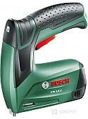 Bosch PTK 3.6 LI