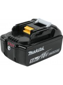 Аккумулятор Makita BL1850B (18В/5 Ah)