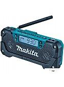 Радиоприемник Makita MR052 (без аккумулятора)