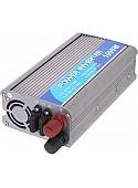 Автомобильный инвертор Palmexx PX/INV-1000W