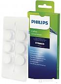 Таблетки от кофейных масел Philips CA6704/10