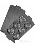 Сменные панели Redmond RAMB-31 форма для выпечки печенья