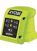 Зарядное устройство Ryobi RC18115 ONE+ 5133003590 (18В)