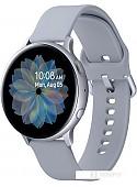 Умные часы Samsung Galaxy Watch Active2 44мм (арктика)