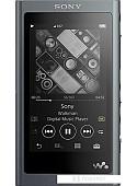MP3 плеер Sony NW-A55 16GB (серый)