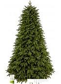Ель GreenTerra Нордман 1.8 м