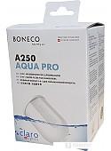 Boneco Air-O-Swiss A250 Aqua Pro