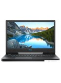 Ноутбук Dell G5 5590 G515-3226