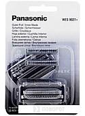 Сетка Panasonic WES9027Y1361