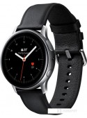 Умные часы Samsung Galaxy Watch Active2 40мм (сталь)