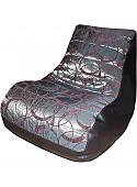 Кресло-мешок Bagland Бумеранг Олимпик