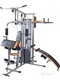 Силовая станция Atlas Sport 4st 160 Pro
