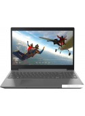 Ноутбук Lenovo V155-15API 81V50011RU