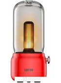 Лампа Xiaomi Lofree Candly Lights Red