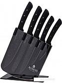 Набор ножей Agness 911-645