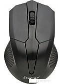 Мышь ExeGate SR-9034