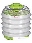 Сушилка для овощей и фруктов Saturn ST-FP0112-10