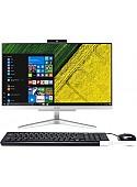 Моноблок Acer Aspire C22-320 DQ.BCQER.005