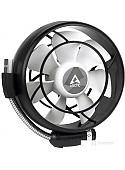 Вентилятор Arctic Summair Light