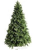 Ель Green Trees Грацио премиум 2.1 м