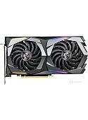Видеокарта MSI GeForce GTX 1660 Super Gaming X 6GB GDDR6