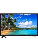 Телевизор StarWind SW-LED32BA201