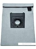 Многоразовый мешок Bosch BBZWD4BAG