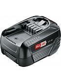 Аккумулятор Bosch PBA 18V W-C 1600A011T8 (18В/4 Ah)